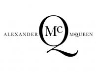 Puma купить в интернет-магазинах в LaSuper e9886e1581e
